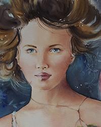 SALON D'ART DE SELONCOURT 2018